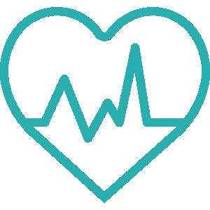 UK online vegan health service