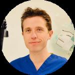 Dr Adam - Plant Based Health Online
