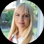 Dr Gemma - Plant Based Health Online