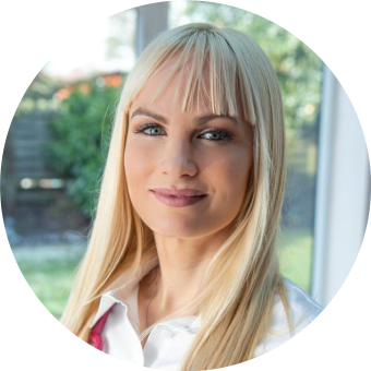 UK Online Health service Endorsed by Dr Gemma Newman