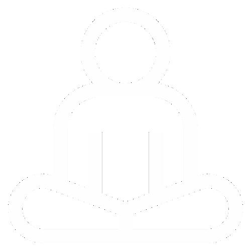 UK online plant-based health service