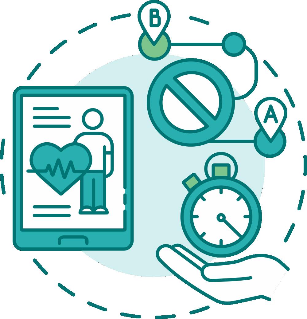 UK plant-based online health service