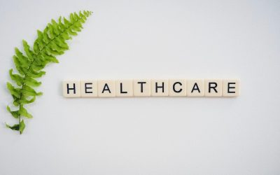 How are we are different from other healthcare services?
