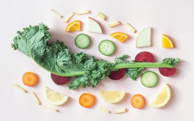 3 healthy lifestyle habits to strengthen your immune system
