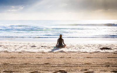 6 key lifestyle habits we should all prioritise in our lives