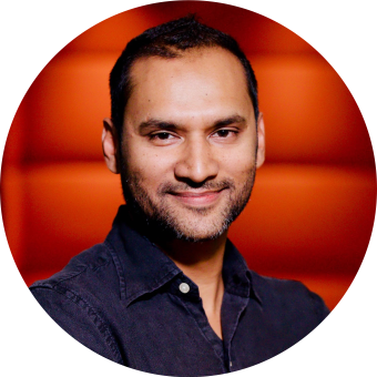 UK Online Health service Endorsed by Dr Ayan Panja