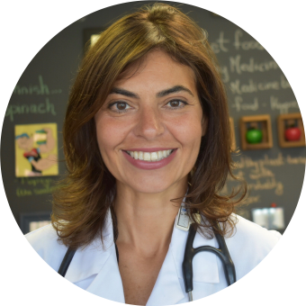 UK Online Health service Endorsed by Dr Saray Stancic
