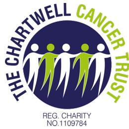 Chartwell cancer  trust